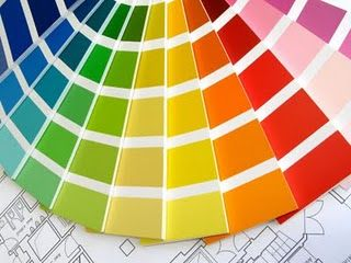 Paint Sample 29 best paint sample cards images on pinterest | paint samples