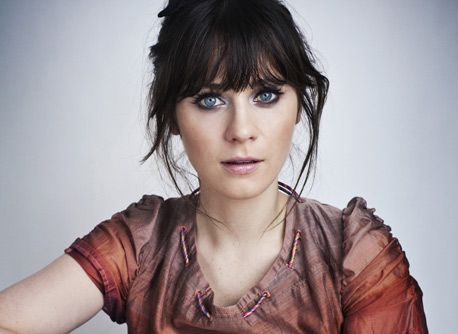 zd: Prom Hairstyles Bangs, Bangs Zooey Deschanel, Google Search, Zooey Hairstyles, Full Fringes Hairstyles, Zooey Deschanel Hairstyles, Zooey Deschanel Bangs, Zooey Bangs, Zooey Deschanel Side Bangs