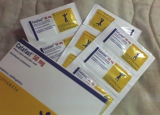 دواعي استعمال دواء كتافاست افضل مسكن واهم التحذيرات موسوعة Event Medicine Event Ticket