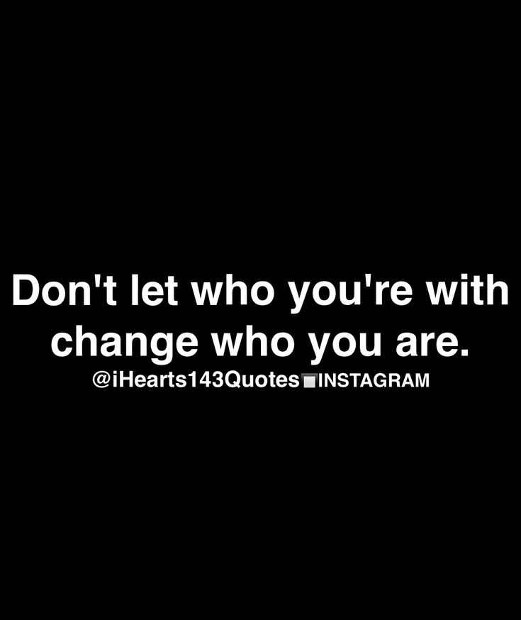 Truth!  No matter what they do, a relationship is both of you giving 100 percent!  Not just you.