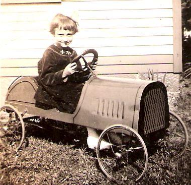 page 39 antique pedal photos