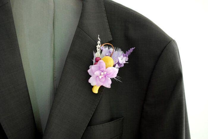 Hochzeitsanstecker Calla Bildergalerie Hochzeitsportal24 Hochzeitsanstecker Hochzeit Anstecker