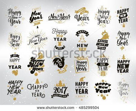 Happy New Year 2017, Happy New Year, Happy New Year, Happy New Year, Happy New Year, Happy New Year, Happy New Year, Happy New Year, Happy New Year, Happy New Year, Happy New Year, Happy New Year