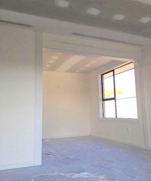 level-5-interior-plastering-finsih-christchurch-nz_2