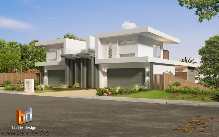 Australia's Leading 3D Architectural Visualisation and Rendering Company specialising in 3D Architectural Visualisation - 3D Architectural Rendering - Artist Impressions - 3D Rendering - 3D floor plans - 2D colour Floor Plan illustrations