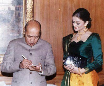 Rare photos of Aishwarya Rai | PINKVILLA