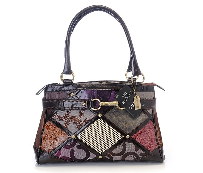 dating coach handbags The fall 2018 coach x selena gomez handbag and clothing collection is   nick and priyanka double date with joe and sophie in style.