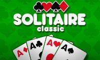 Solitaire FRVR - Jouez gratuitement à des jeux en ligne sur Jeux.fr