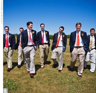 whites creek hindu single men There are obvious reasons one would want to date an indian, such as how  successful and  indian people tend to be really good looking.