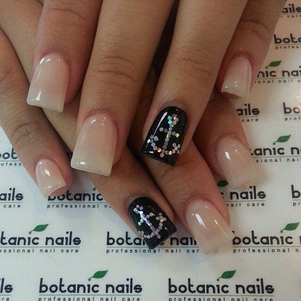 Best 25 anchor nails ideas on pinterest nautical nails nails 60 cute anchor nail designs prinsesfo Gallery