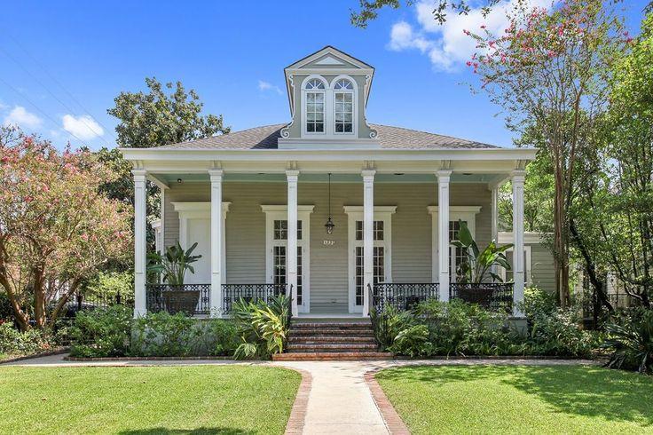 1331 Louisiana Ave, New Orleans, LA 70115 | Zillow