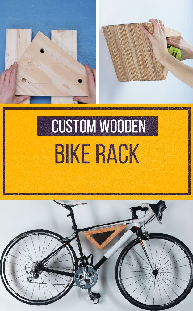 Best Bike Storage Apartment Ideas On Pinterest Wall Bike