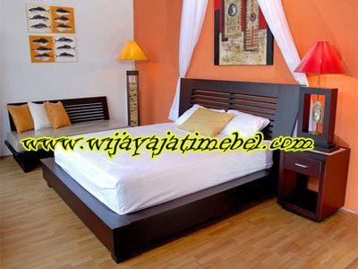 Set Kamar Tidur Minimalis ini Merupakan salah satu produk kamar set yang bagus atau mewah dan soal harga relatif murah dapat terjangkau oleh rakyat sederhana