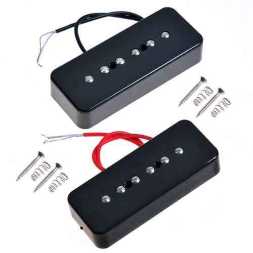 b61c9e0c2fbe42c4cfa978a51cd41b7e pickup covers guitar pickups 8 best musical instruments pickups & pickup covers images on  at webbmarketing.co