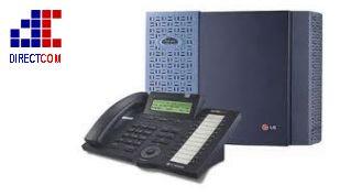 Harga Discount Pabx lg Nortel, Info Produk Pabx lg Nortel  Telepon lg Nortel  Spesifikasi dan Fitur Pabx lg Nortel,  Promo dan Paket Pabx lg Nortel Terbaru 2014.