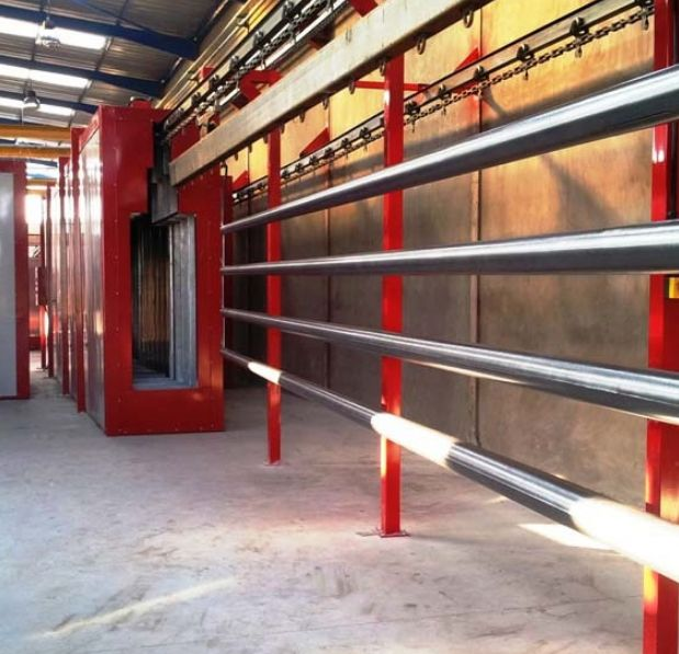 Anyagmozgató berendezések, nagy teherbírással! http://industry-t.com/category/anyagmozgatas/