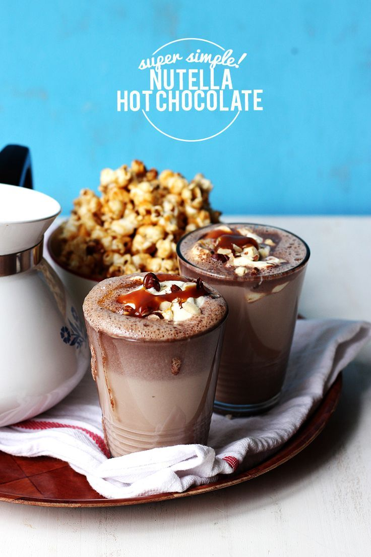 203 best Hot Chocolate Madness images on Pinterest   Hot chocolate ...