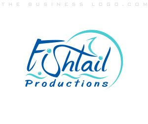 FishTail Productions