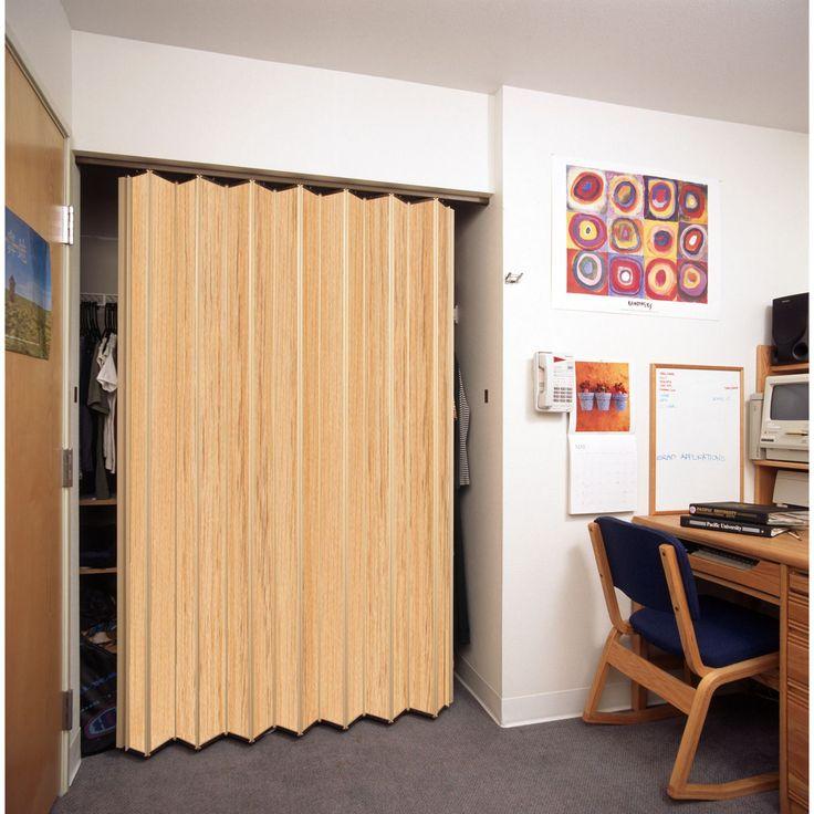 Extraordinary Spectrum Folding Door Expansion Pictures - Best ...
