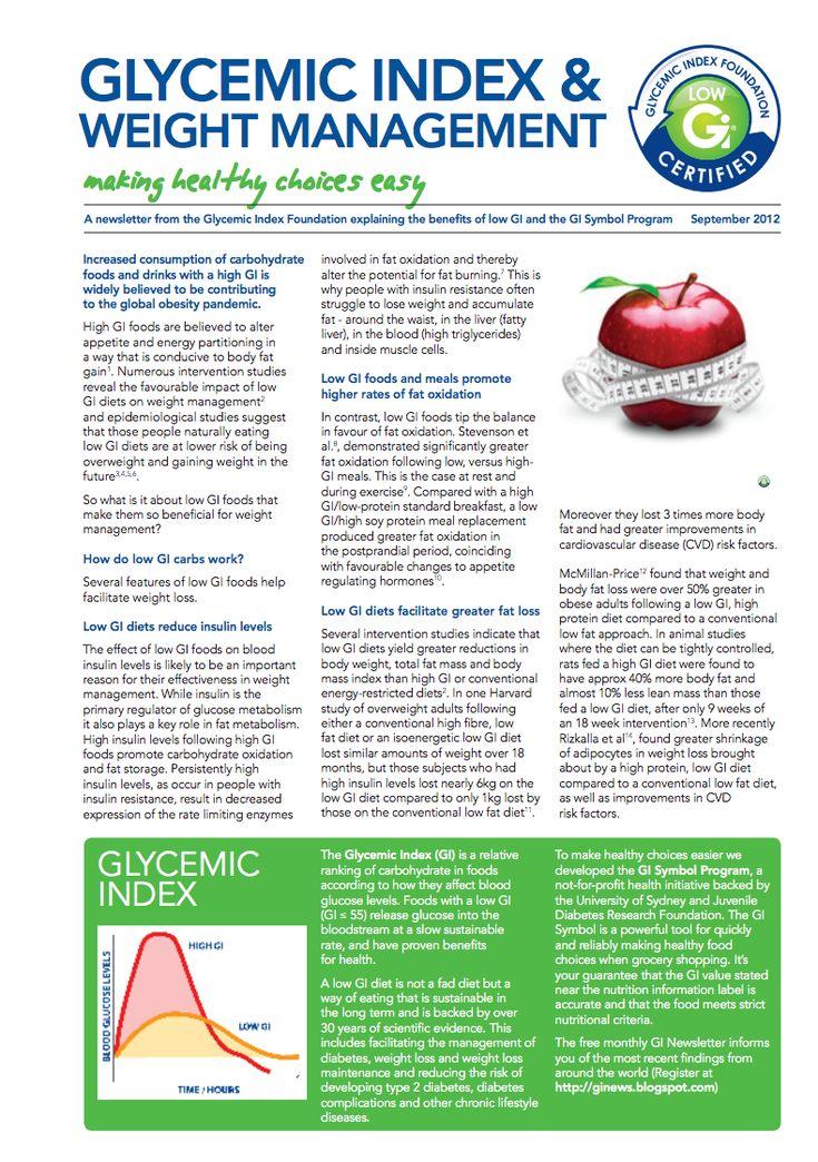 Best 25+ Diabetes diet sheet ideas on Pinterest Atkins diet book - sample fact sheets