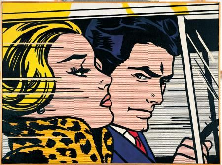 Man-and-Woman-in-the-car