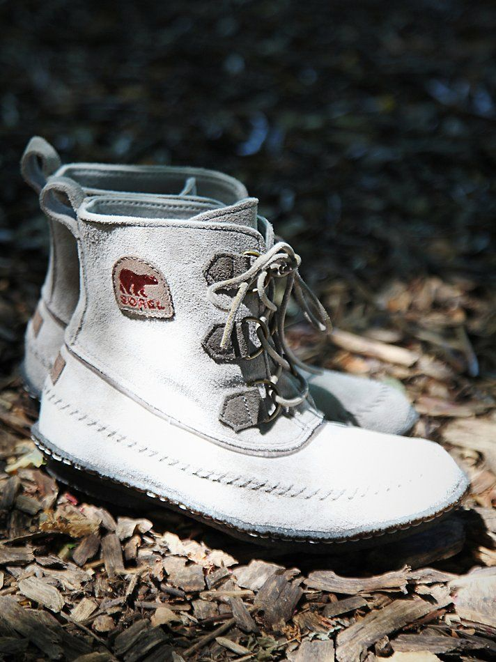 new concept 75cfa d917b Free People Joplin Stitch Boot,  125.00 in the tobacco color. Yes, please!    If The Shoe Fits   Boots, Shoe boots, Shoes