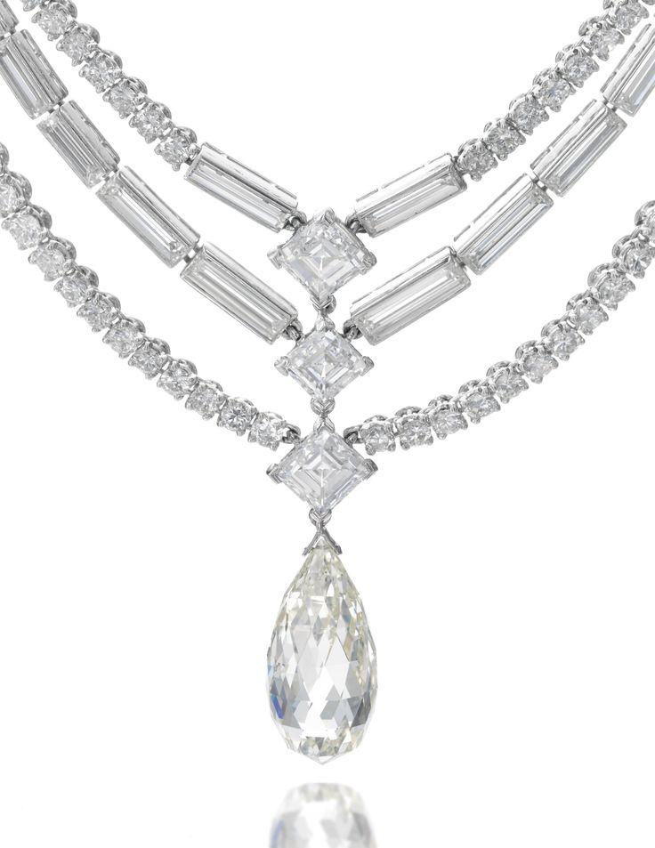 287 best cartier necklace images on Pinterest