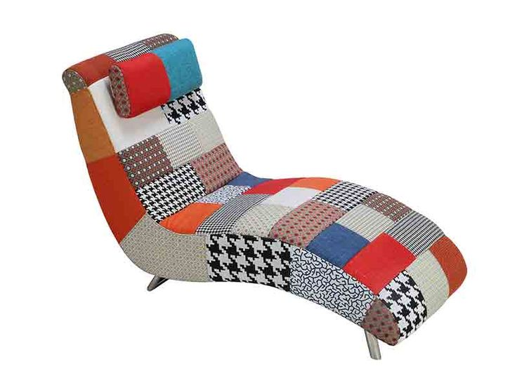 1000 images about patchworks on pinterest mesas home - Chaises longues grosfillex ...
