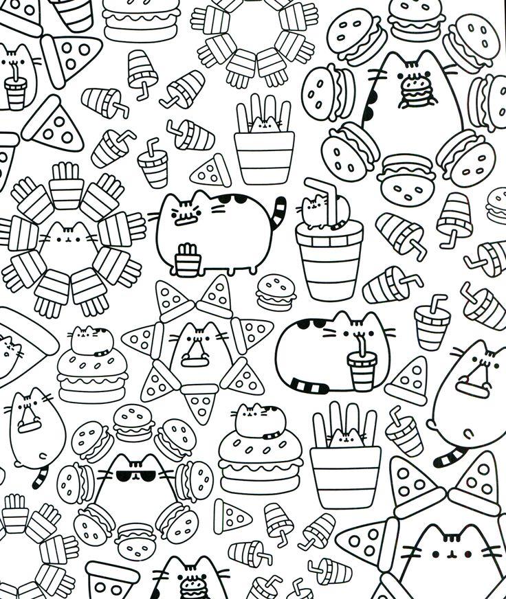 223 best images about Doodles Journals