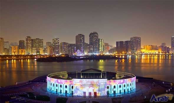 Sharjah Executive Council discusses issues affecting nationals,…