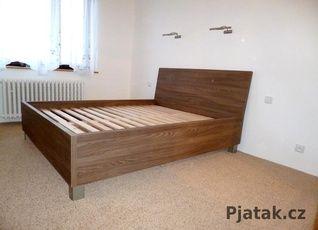 Realizace Kyjov  materiál Platan Monaco 8195