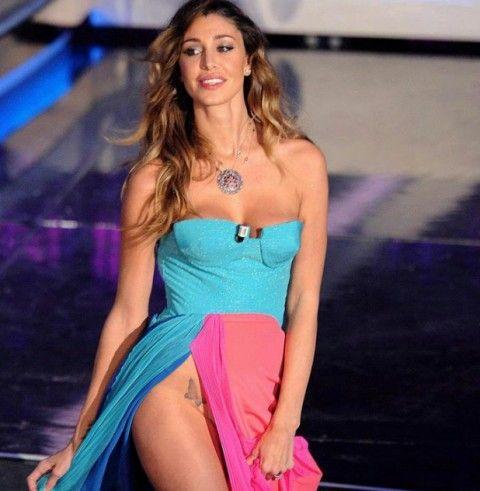 Festival di Sanremo 2012 - seconda serata