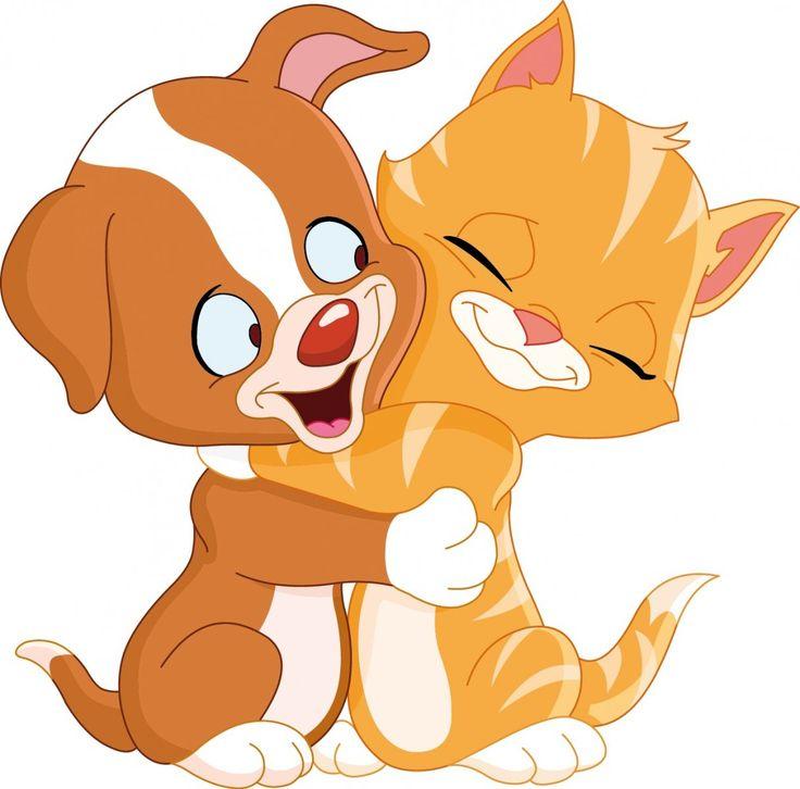 dibujos-infantiles-de-gatos-dibujos-de-gatos-l7DEU4-clipart.jpg (1215×1200)