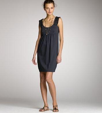 dress for apple shape body: Summer Dresses, Dresses Empire, Empire Gray, Dresses Style, Apples Fashion, Apples Shape, Apples Body, Little Black Dresses, Gray Shorts