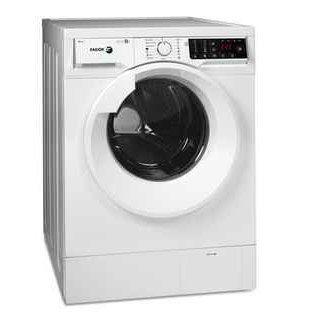Comprar Lavadora 9Kg Fagor FE9214 . Fagor electrodomésticos. Amplia gama y grandes ofertas en Electrobuy.