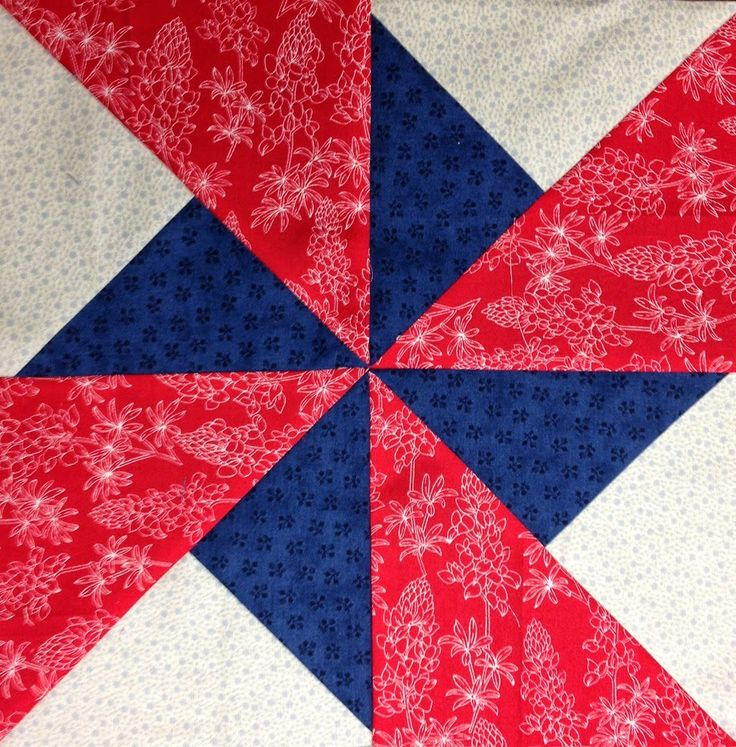 Butterfly Threads Quilt Block Patterns Quilting And