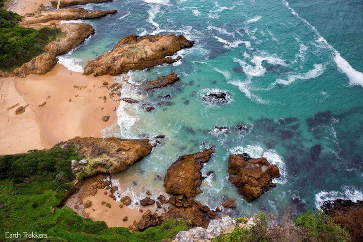 Visit South Africa > http://www.savisas.com/south-africa-visa/