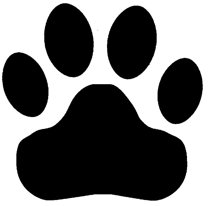 scouts | Tiger | Logo cub Paw Pinterest CubScouts |