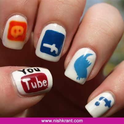 Social Media Trends. Keep up with the latest in #SocialMedia and use it to enhance your business.