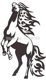 http://i00.i.aliimg.com/wsphoto/v0/32322298224_2/pferd-mustang-in-Flammen-wand-kunst-aufkleber-hauptdekoration-Wohnzimmer-wandbilder-abnehmbaren-wandsticker-Wandmalereien.jpg