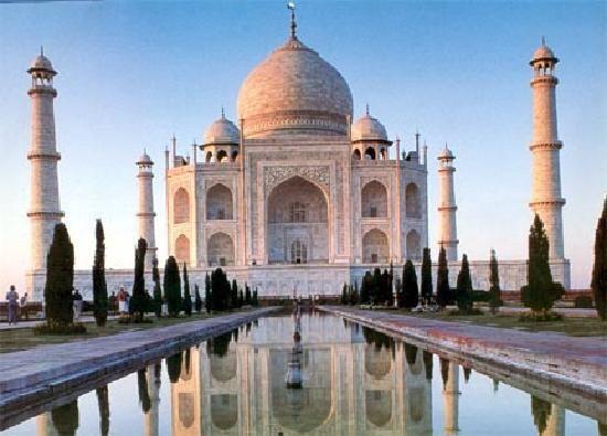 21 best Indian Design Hall of Fame - Swarnika Nimje images on ...
