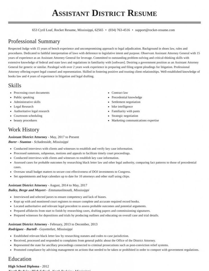 Attorney Resume 2021 Resume Examples Resume Cover Letter Examples Cover Letter For Resume