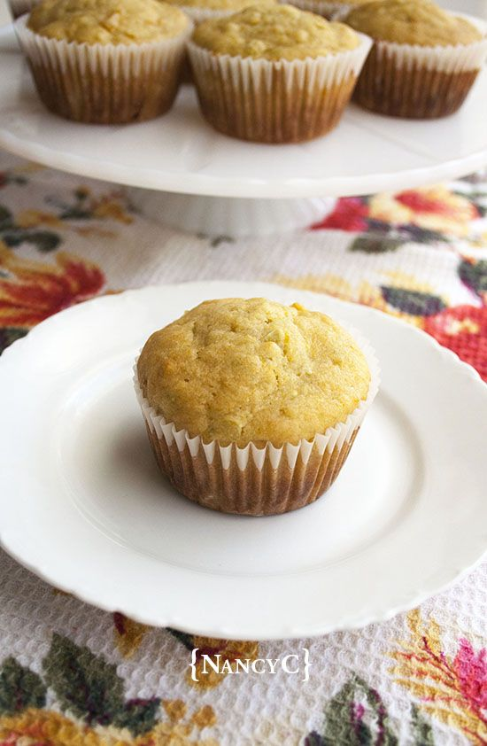 17 Best ideas about Yellow Squash Muffins on Pinterest ...