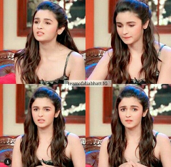 Expressions❤❤❤❤