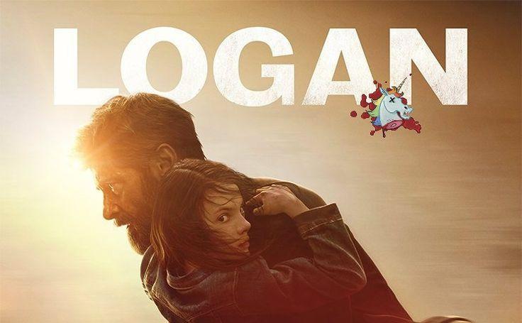[Crítica] 'Logan'. Es hora de decir adiós