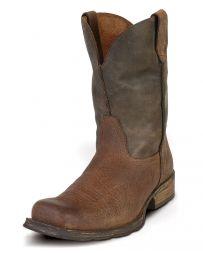 Ariat® mænd Rambler Square Toe Boots