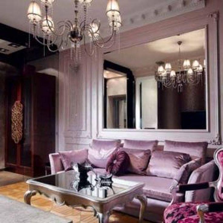 The 25+ best Feminine living rooms ideas on Pinterest Shabby - innendesign aus polen femininer note