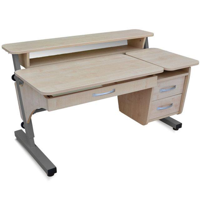 столы трансформеры для учебы - Google Search
