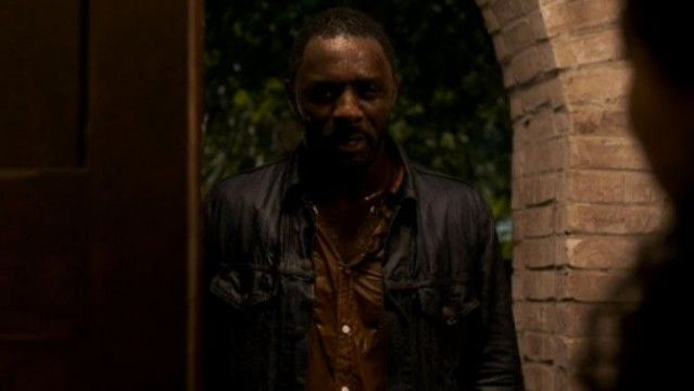 No Good Deed Trailer Teaches Us To Never Let Idris Elba In