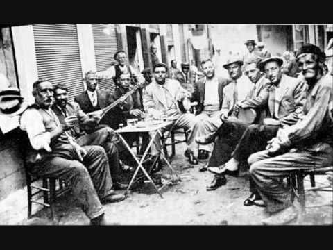 Rebetiko-Erinaki.wmv